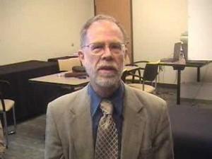 Dr. Findley, Rolfing Ed Hemberger, Rolfing Practitioner in NJ